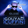 """Gouyad Cuffin """"Winter Mix"""" By: DJ YungJazzy """"Prince Of Gouyad"""""""