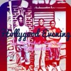 Quis The Product ft Yung Tisy, Hollyhood Leek - HollyGood Evening