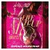 Live it up - Jennifer Lopez feat. Pitbull (Gonzalo Molina Remix) FREE