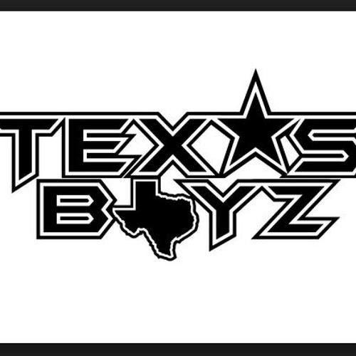 Texas Boyz Gp Ft. Savage
