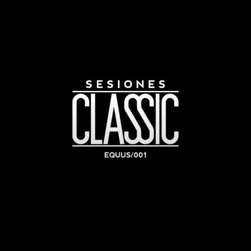 SESIONES CLASSIC 001 EQUUS