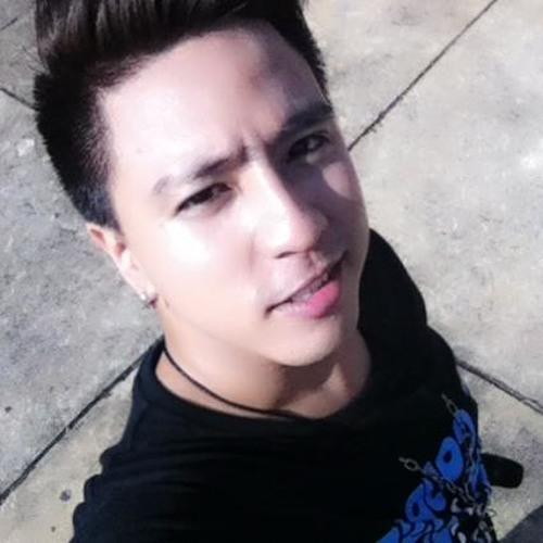 [BEAT PHOI] Buong Tay - Tang Nhat Tue