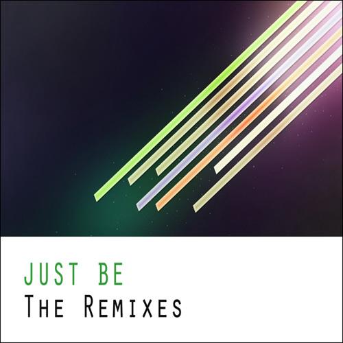 Diego Mendez - Just Be  (Bryce Larkin Remix)