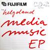 Helgoland - Hello