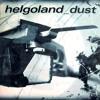 Helgoland - Dust