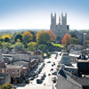 Where To Live In Guelph