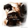 Nico Di Angelo Down Album Cover