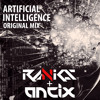 Artificial Intelligence (Original Mix)