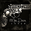 Man Down ~ Rihanna Cover ( Angkris, Rome John & Nomy)