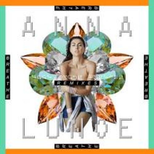 Breathe (Danny T Remix)