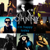 Johnny M-I'm Happy Today .mp3