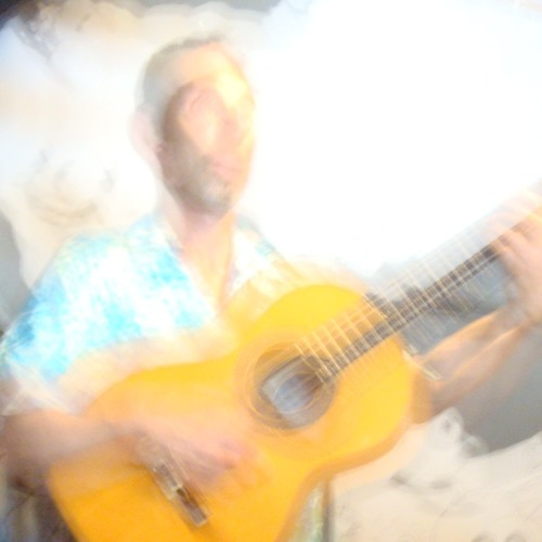 Jonathan Richman Live 12/5/13