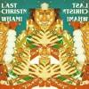 Wham! - Last Christmas - tttkttt Remix