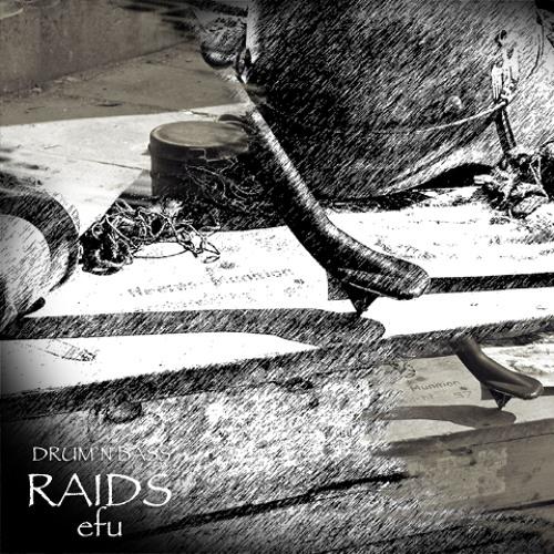 RAIDS (BOF2011)
