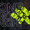 Maroon 5 - One More Night (Diego Marcelo Remix)**FREE DOWNLOAD**