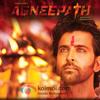Abhi Mujh Mein Kahin Agneepath Cover Vaisakh Mp3