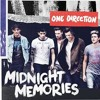 One Direction - The Story Of My Life Cover