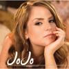 Too Little Too Late - JoJo