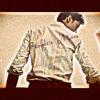 Falak Dekhoon- Garam Masala (mp3cut.net)