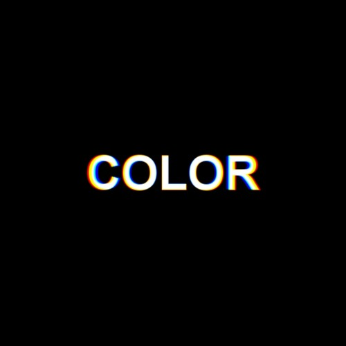 Color By Galenic