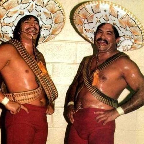 Invictous - Mexico (SaviD Remix) 1500 FOLLOWER FREEBIE