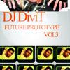 06.AAJA NACH LE REMIX -DJ DiviT