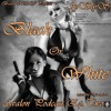 ★ AVALON ★ ☰p.TWO ★ BLACK OR WHIT☰ ★ By SlyS - SAthAnkA