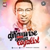 DJ Kaywise - Loyalist ft. Iyanya