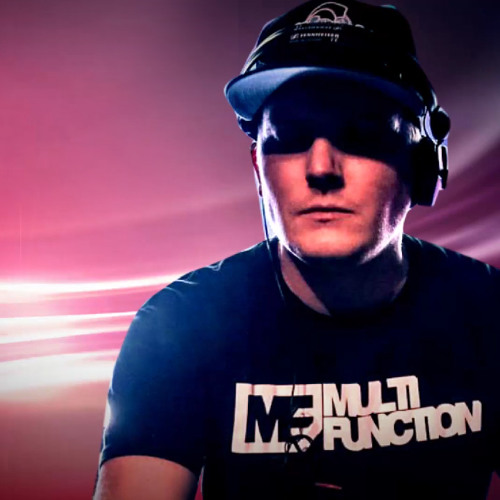 Drum and Bass Mix 2013 — Levela — 35 Min Set (Ep. 137)