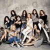 Girls' Generation - Blue Jeans (Bonus Track 3rd Japan Album)