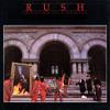 Rush - Limelight (Guitar Only) (http://www.youtube.com/user/MarryMeMusicCovers)