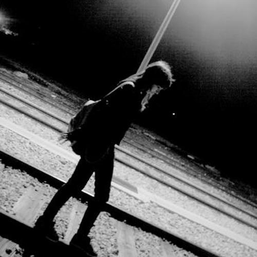 "Giovanni Pozos & Cezar Erraskin - ""Luz en la Noche"""