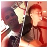 Ale by Marlon Romero and Lesther Mendoza (Acoustic Cover)