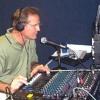 The Cross Radio  4755.5 kHz 1039 UTC, December 12, 2013 mp3
