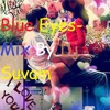 Honey-Singh-Blue-Eyes-DJ-Remix