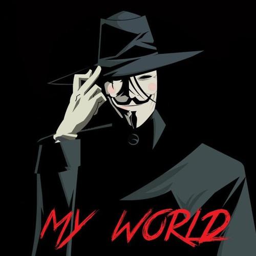 STYME - MY WORLD (Original Mix) FREE DOWNLOAD
