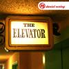 The Elevator - Funny, Jazzy Instrumental Elevator Music (Royalty Free)