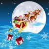 Jingle Bells - Chrsitman Song - YouTube