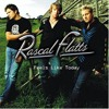 Rascal Flatts - Bless the Broken Road [Big Dad Production's Mix]