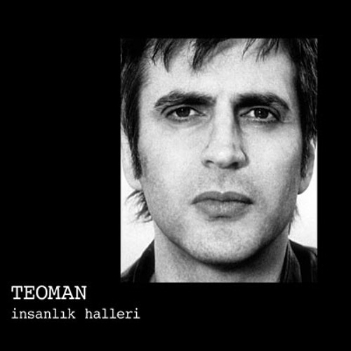 Teoman - Fahişe