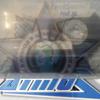 Atmoz Turnhout Mixtape 30-04-1998 3u25 Dj Pat Krimson (Side A)