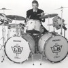 Apples - Harry James Orchestra feat: Louie Bellson