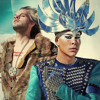 Download Empire of the Sun - We are the People (Danouh Remix) Mp3