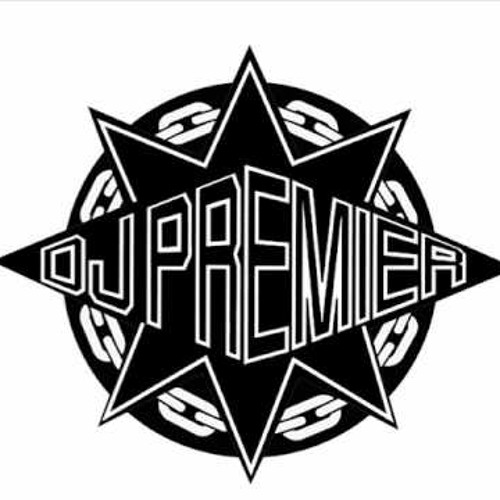Kontrafakt - O5 S5 (Prod by DJ Premier) (Vocal)