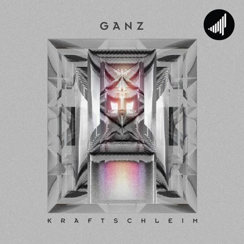 GANZ - Keep Falling (Obscure Remix)