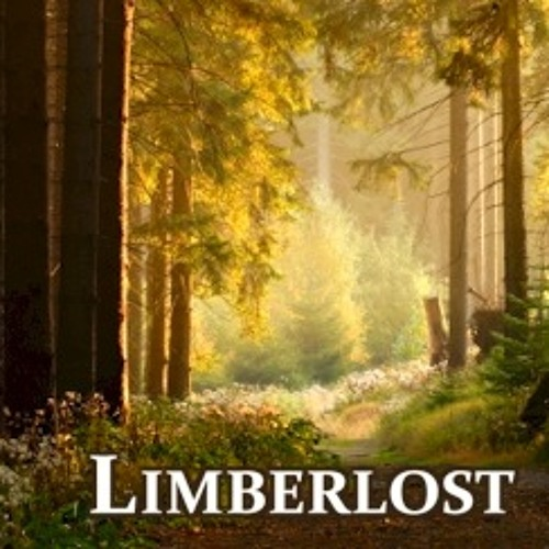 "LIMBERLOST, from ""Spirits"" (1993) for orchestra"