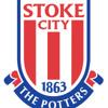 Stoke City FC Theme Song