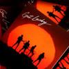Daft Punk Feat Pharell Williams - Get Lucky (DJ LEVON 7 - Th Bootleg)