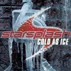 Starsplash - Cold As Ice (DJ LEVON 7 - Th Remix)
