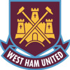 West Ham United FC Theme Song